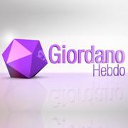 Giordano Hebdo