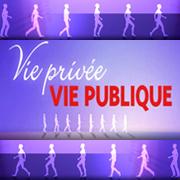 Vie privée, Vie publique