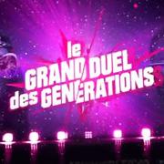 Le grand duel des générations