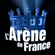 L'Arène de France