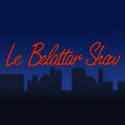 Le Belattar Show