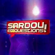 Sardou en questions