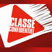 Classé Confidentiel