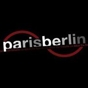 Paris - Berlin, le débat