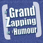 Le Grand Zapping