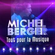 Tout pour la musique - Spéciale Michel Berger