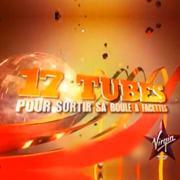 17 Tubes Pour...