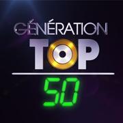 Génération Top 50