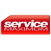 Service Maximum