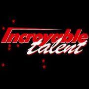 Incroyable Talent