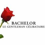Le Bachelor