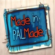Made in Palmade