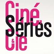 Ciné, Séries et Cie