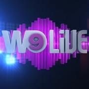 Concert W9 Live