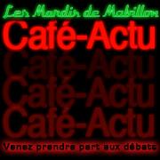 Café-Actu
