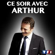 Ce soir avec Arthur !