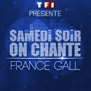Samedi Soir On Chante France Gall
