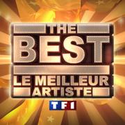 The Best - Le Meilleur Artiste