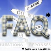 1/ Foire Aux Questions