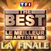 The Best - Le Meilleur Artiste, LA FINALE