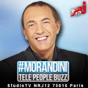 #Morandini