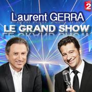 Le Grand Show de Laurent Gerra