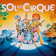 Sol en Cirque