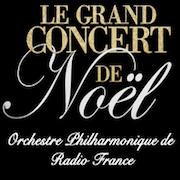 Le Grand Concert de Noël