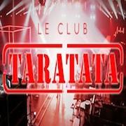 CLUB MY TARATATA