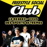 Freestyle Social Club