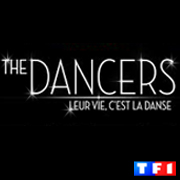 The Dancers