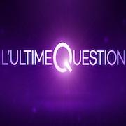 L'Ultime Question