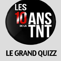 Les 10 ans de la TNT