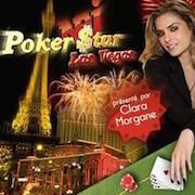 NRJ Poker Star