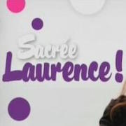 Sacré Laurence