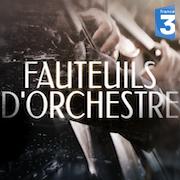 Fauteuil d' Orchestre