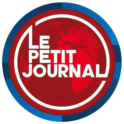Le Petit Journal - Assister au petit journal