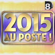 2015 Au poste