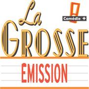 La Grosse Emission
