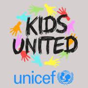 Kids United / UNICEF