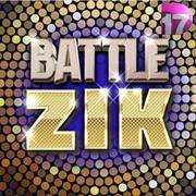 Battle Zik