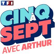 Cinq à Sept avec Arthur