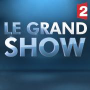 Le Grand Show