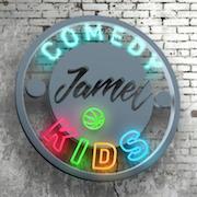 Jamel Comedy Kids