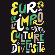 Le Tournoi final de l'EURO de L'IMPRO