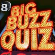 Big Buzz Quiz