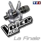 The Voice Kids - La finale