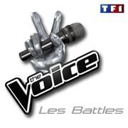 The Voice : Les Battles