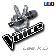 The Voice - Epreuve Ultime