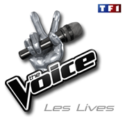 The Voice Live